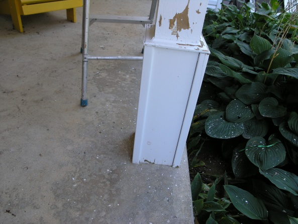 HOw to support 8X8 porch posts sp the bottoms can be replaced-porch-post-bottom-cladding-12-2-.jpg