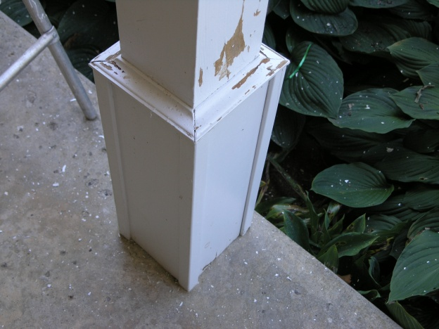 HOw to support 8X8 porch posts sp the bottoms can be replaced-porch-post-bottom-cladding-12.jpg