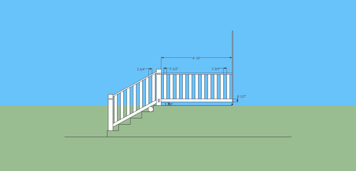 Load test on a porch railing-porch-railing-copy.jpg