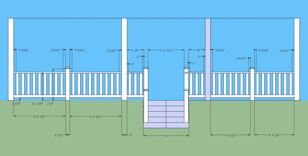 Load test on a porch railing-porch-railing-front.jpg