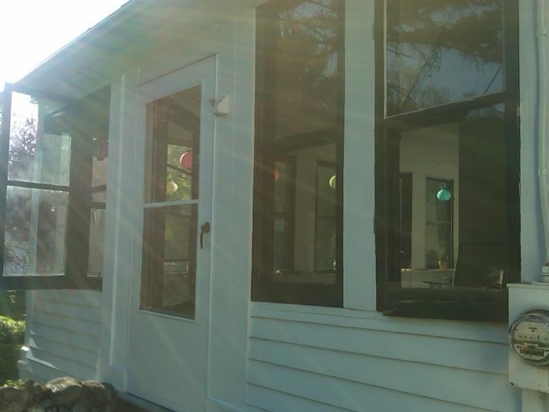 3 season porch windows retractable three season porch windowsporchwindow2jpg windows and doors diy chatroom home