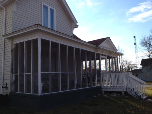 Screened In Porch Rebuild or Repair?-porch1.jpg