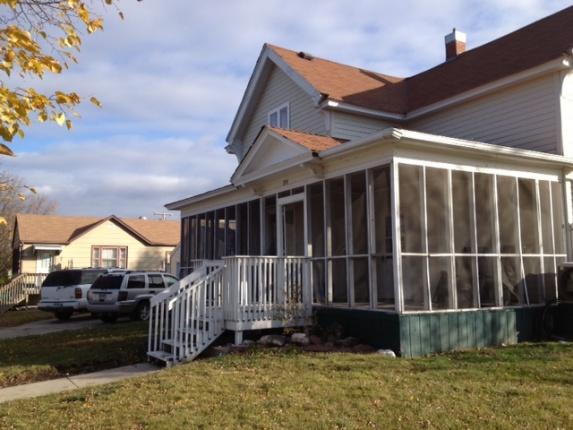 Screened In Porch Rebuild or Repair?-porch2.jpg