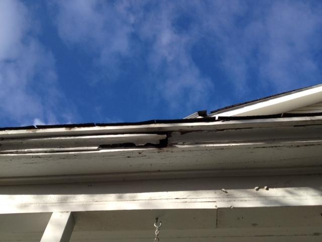 Screened In Porch Rebuild or Repair?-porch3.jpg