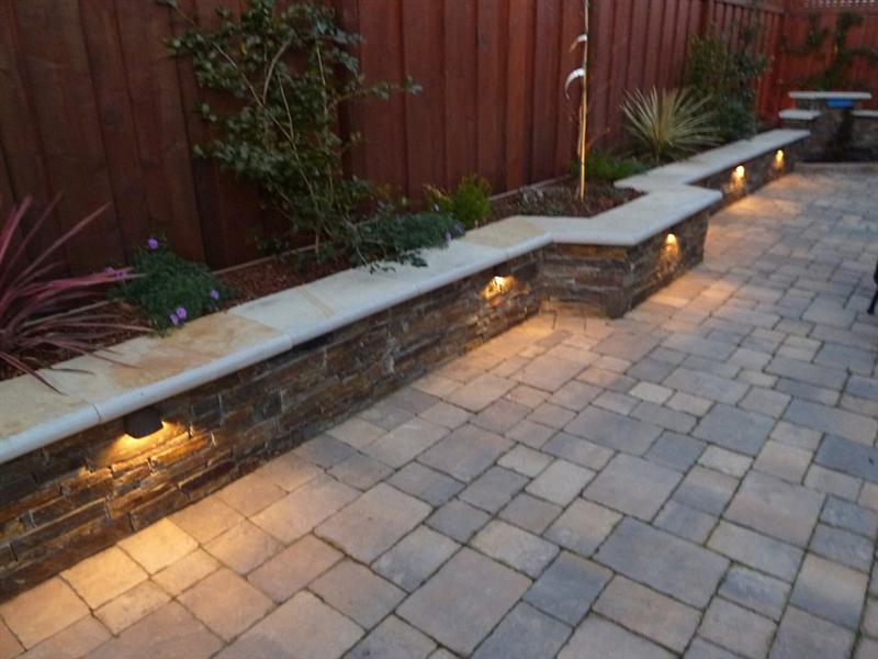 Cement Block Wall Footing-porch44-medium-.jpg