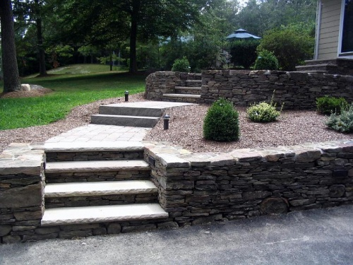 Cement Block Wall Footing-porch45-medium-.jpg