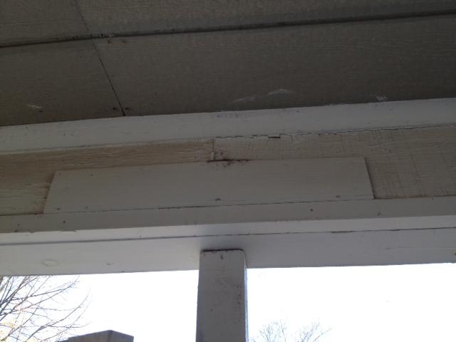 Screened In Porch Rebuild or Repair?-porch5.jpg