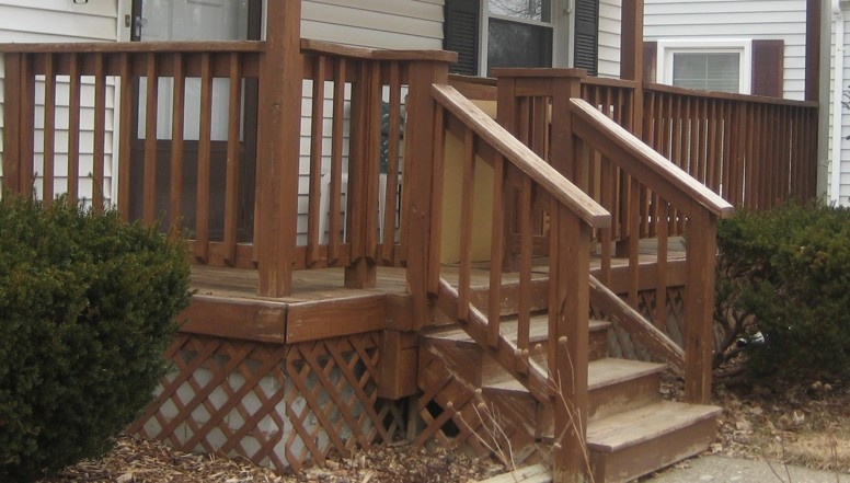 Waterproofing slab porch that covers foundation-porch_overview.jpg
