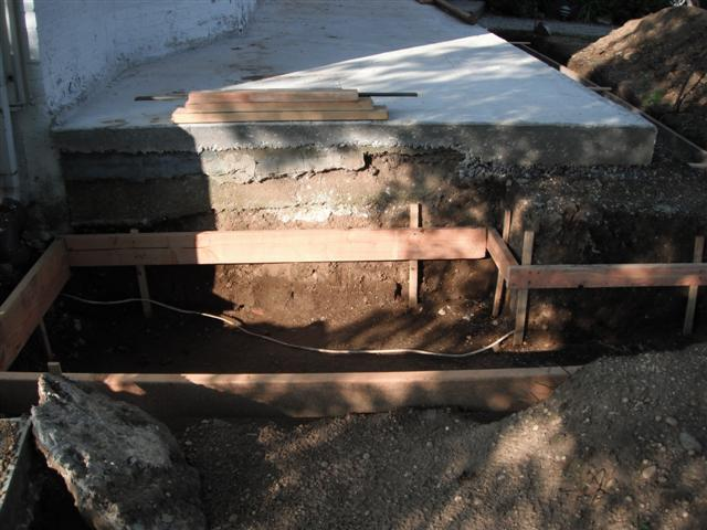 Cement Block Wall Footing-porchforms-006-small-.jpg