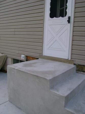 PVC Railing on Concrete-porchpic1.jpg