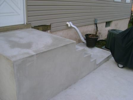 PVC Railing on Concrete-porchpic2.jpg