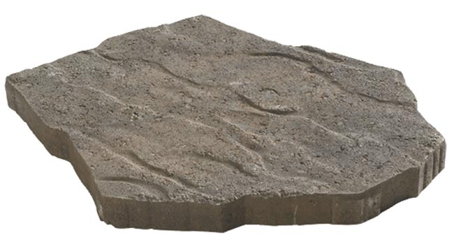 Ideas for paver patio edge-portage-stone.jpg