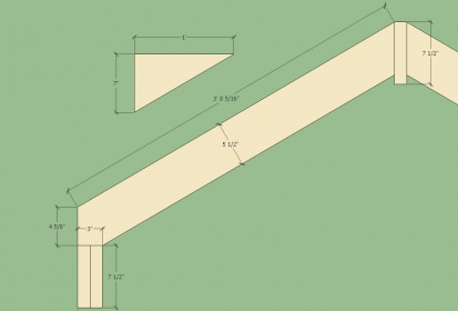 Rafter layout for portico-portico-8-2-12-diyer-2.jpg