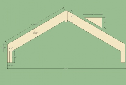 Rafter layout for portico-portico-8-2-12-diyer.jpg