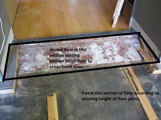 Replacing joists, subfloor, and hardwood on top of partial concrete slab-possible-fix.jpg