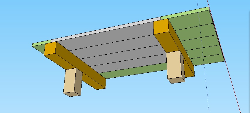 West Coast Post and Beam subfloor repair help!-post-beam-angle.jpg