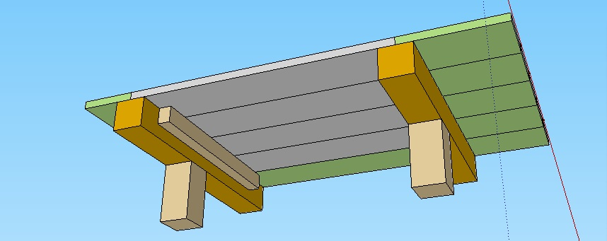 West Coast Post and Beam subfloor repair help!-post-beam-nailer.jpg