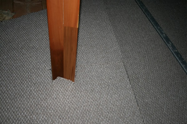 Carpet on stair treads only???-post-carpet-3.jpg
