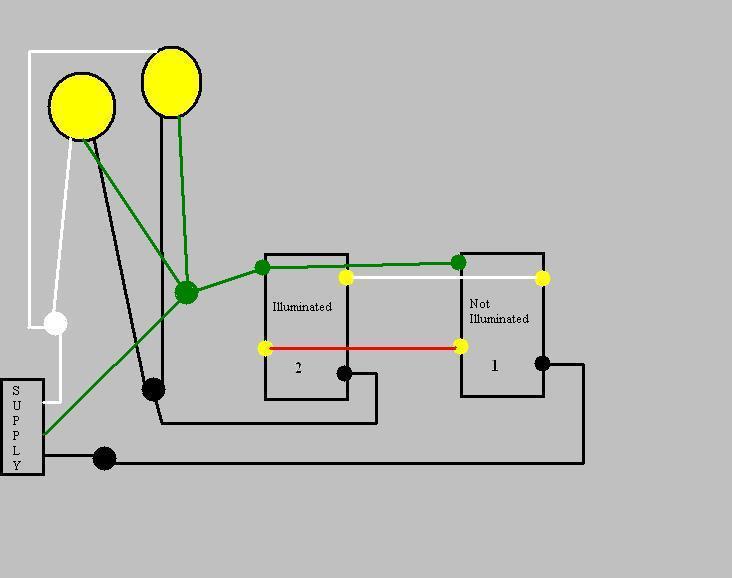 3-way illuminated switch help-post.jpg