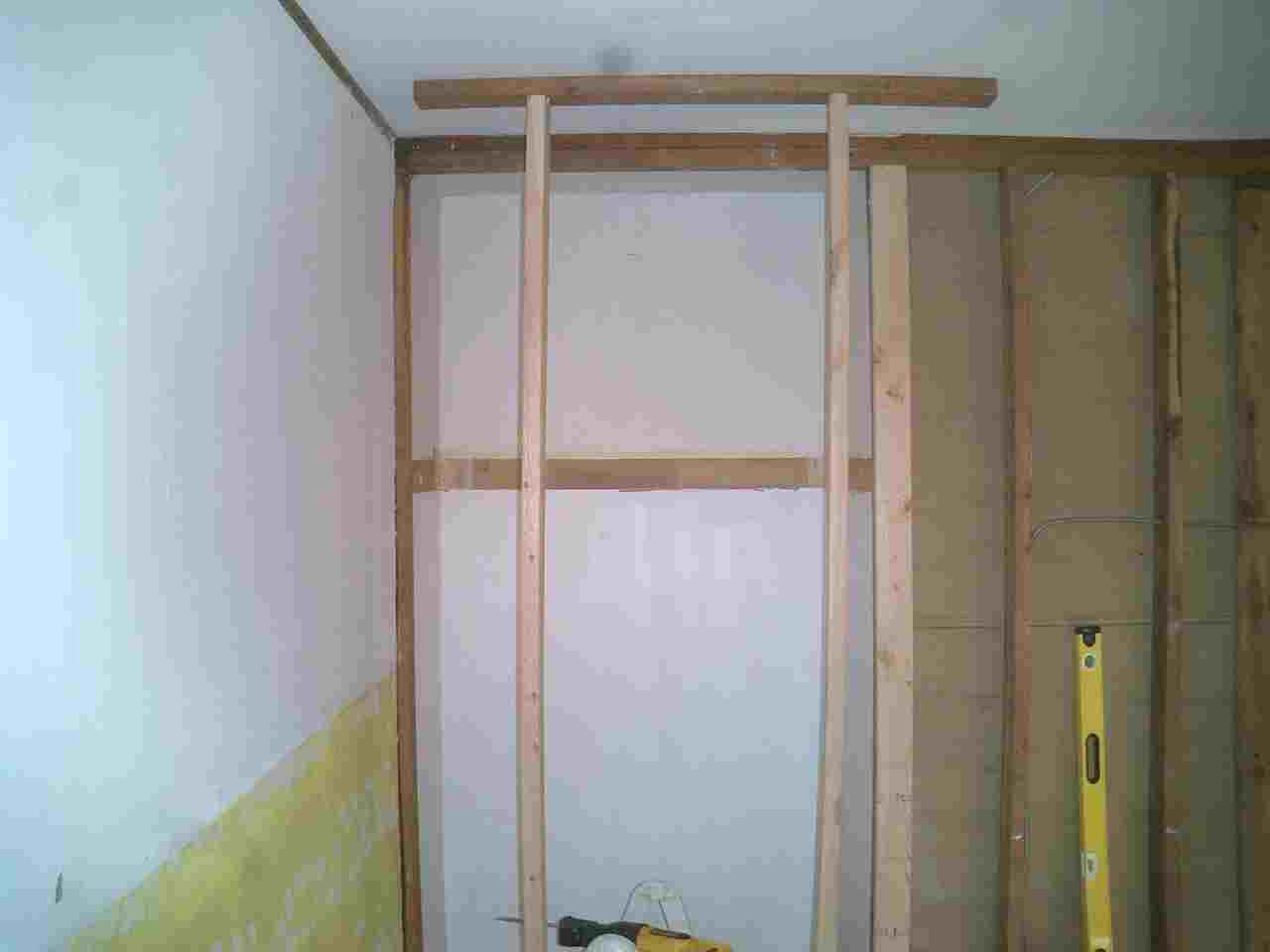 Advice on Enlarging a Door Opening-postremoval.jpg