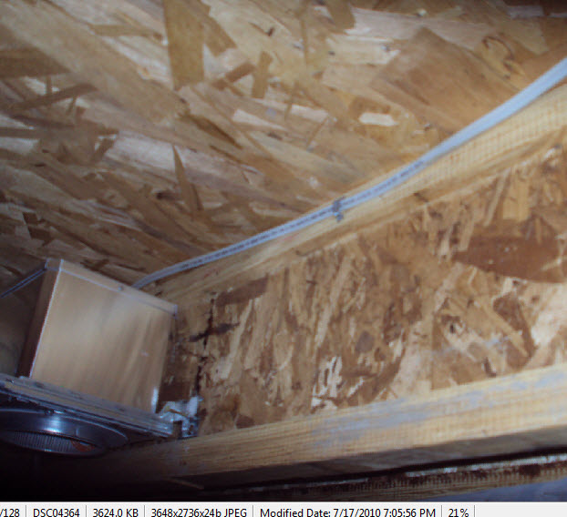 Running wiring at joists for pot lights-pot1.jpg