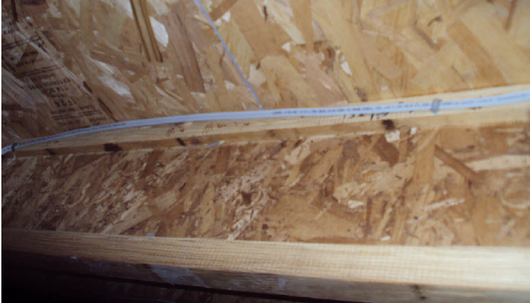 Running wiring at joists for pot lights-pot2.jpg