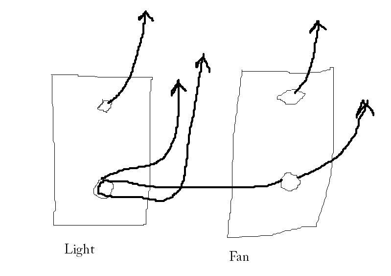 leviton timer switch wiring diagram wiring diagram and hernes wiring diagram for switch timer the