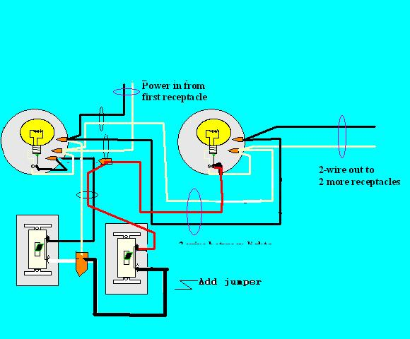 switch wiring-power-20in-20to-20lights-20one-20switch-20leg-20for-202-20lights-20power-20on-20to-20receptacl.jpg