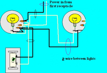 1-pole switch, multple fluorescents: wiring question-power-20in-20to-20lights-20one-20switch-20leg-20for-202-20lights-20power-20on-20to-20receptacl.jpg