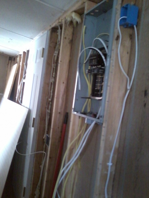 Complete Mobile Home Remodel-power-box.jpg