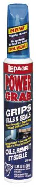 "Power Grab ""glue""???-power-grab-adhesive-1.jpg"