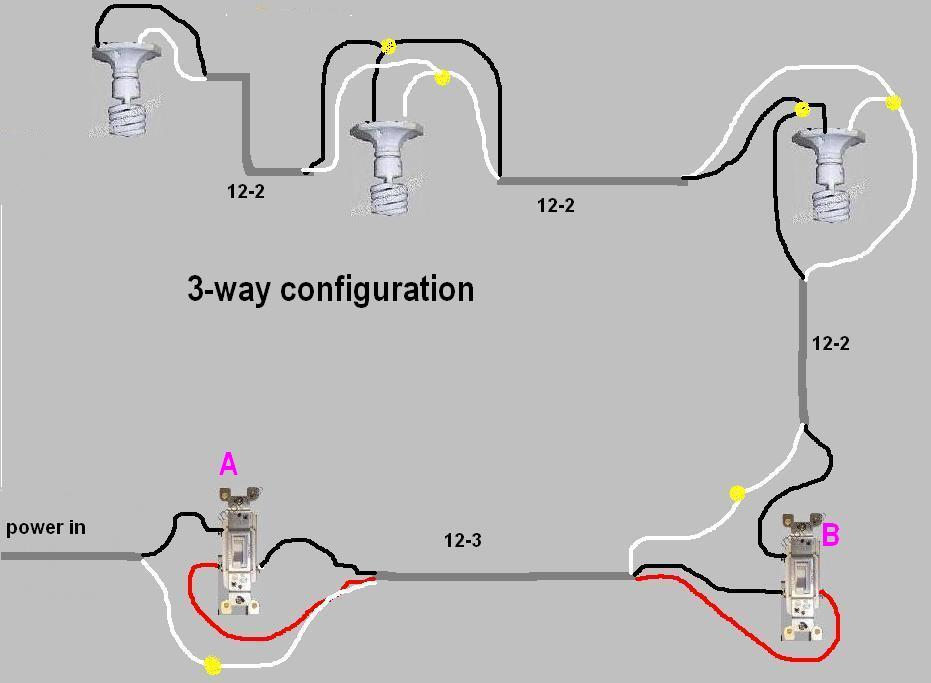 Wiring Switch For New Chandelier-power-3way-lwith-3-lites.jpg