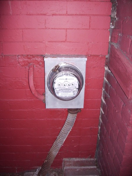 Turning main power supply off from the meter-power_meter_size.jpg