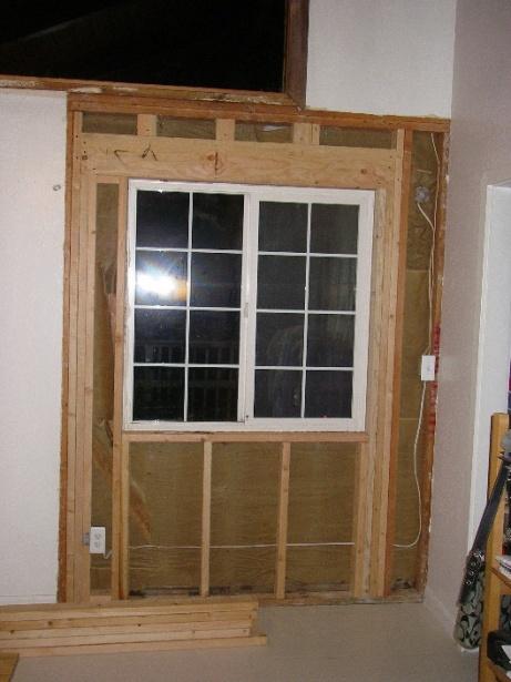 support vaulted ceiling while enlarging doorway-pp.jpg