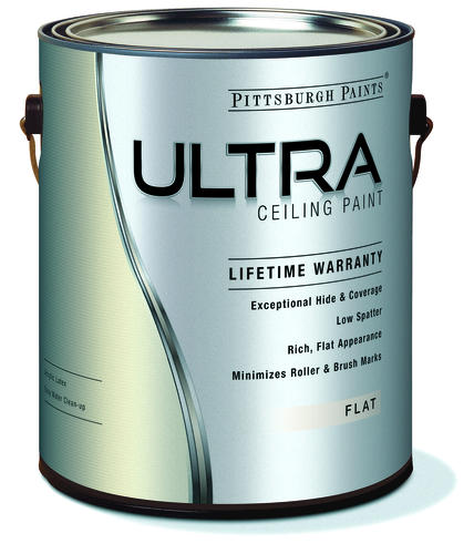 Best ceiling paint?-ppg8122-1.jpg