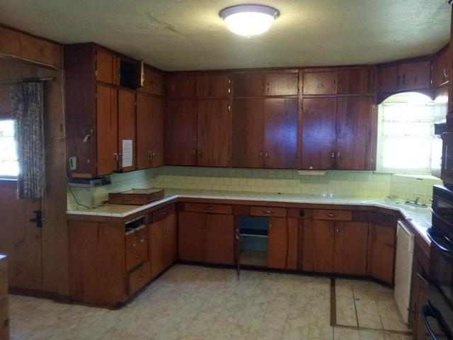 My Home Project in Texas-pre-house-kitchen-copy.jpg