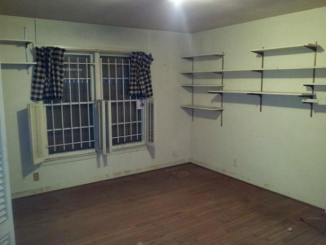 My Home Project in Texas-pre-house-middle-guest-room.jpg
