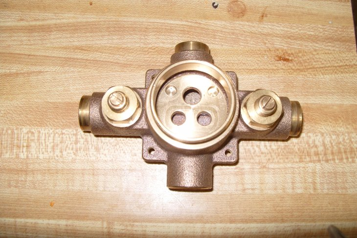 who can tell me what valve it is?-premierv2.jpg