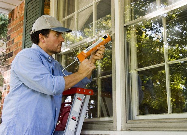 It's Time to Start Getting Your Home Ready for Winter