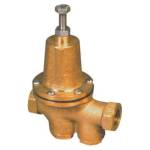 Name:  Pressure_Reducing_Valve.jpg