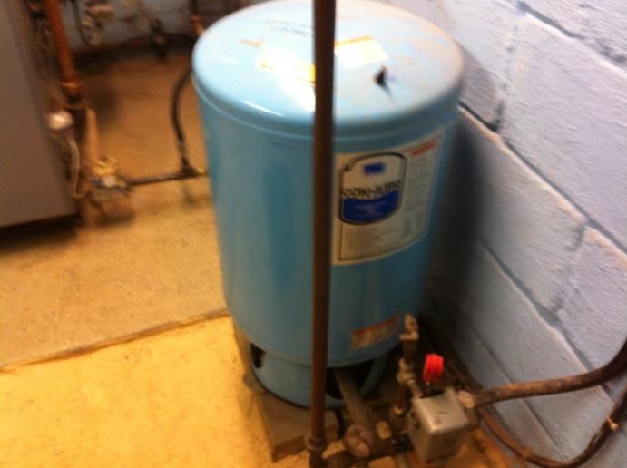 Well Pump Pressure Problems-pressurepump.jpg