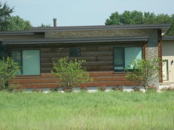 Which Flashing?-pride-homes-siding-011.jpg