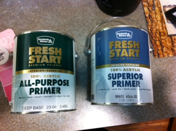 Benjamin Moore Fresh Start Primer: 023 or 046?-primer.jpg
