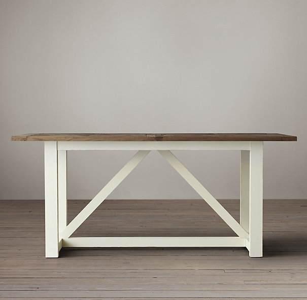 Dining room table rip off-prod2480635_av1.jpg
