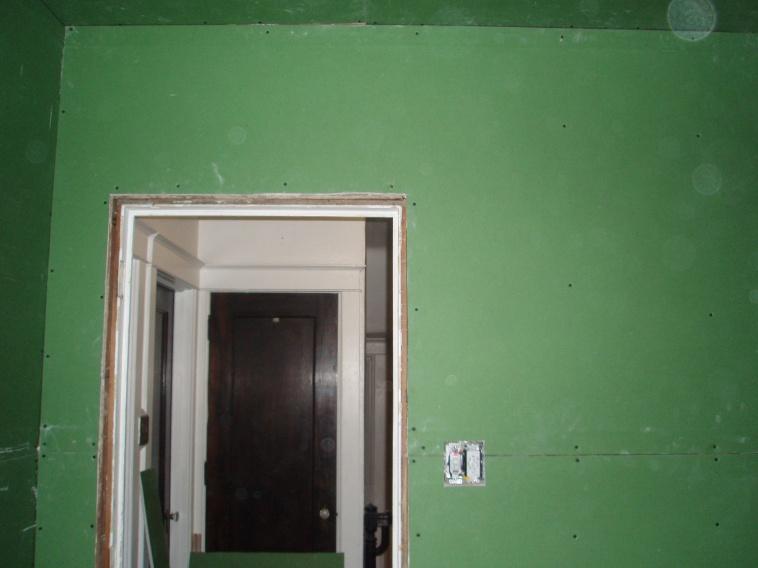Complete bathroom remodel-progreso-del-bano-014.jpg