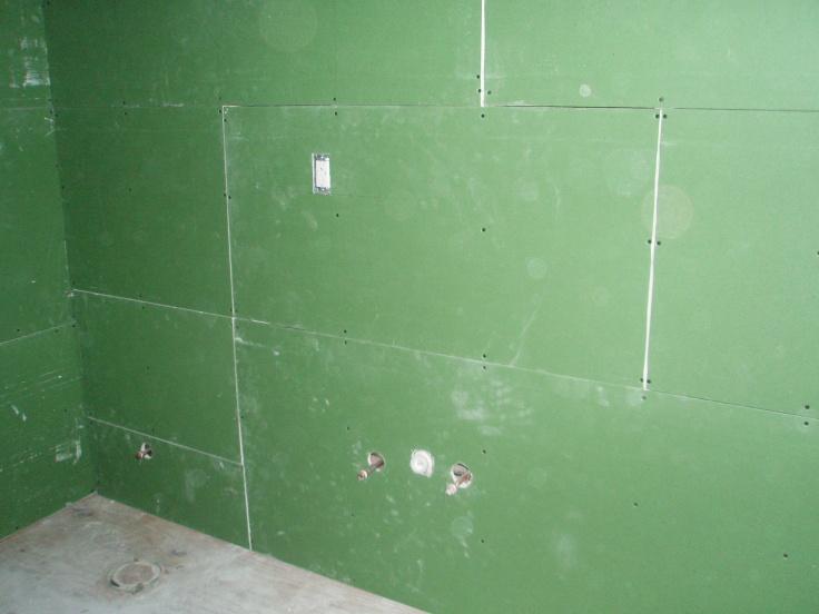 Complete bathroom remodel-progreso-del-bano-016.jpg