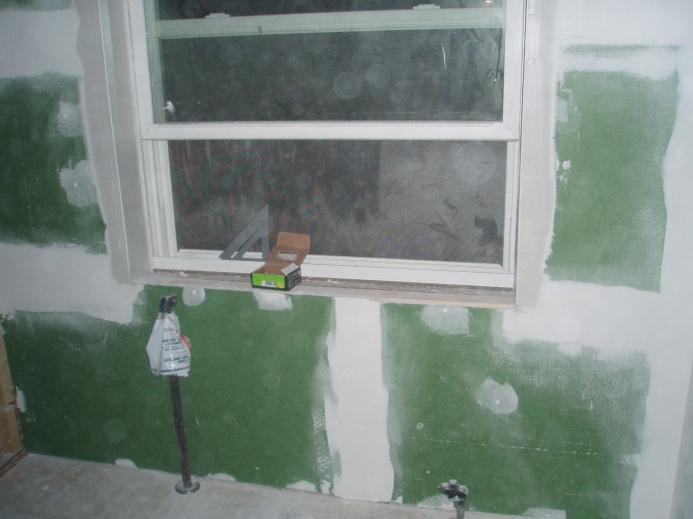 Complete bathroom remodel-progreso-del-bano-drywall-006.jpg