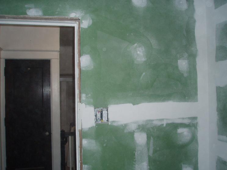Complete bathroom remodel-progreso-del-bano-drywall-007.jpg