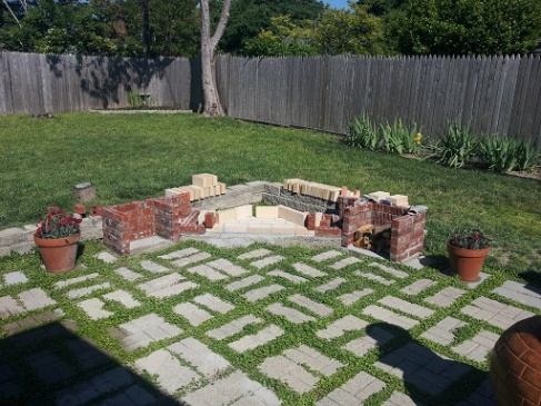 6 weeks to an outdoor fireplace, here we go...-progress-2.jpg