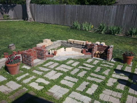 6 weeks to an outdoor fireplace, here we go...-progress.jpg